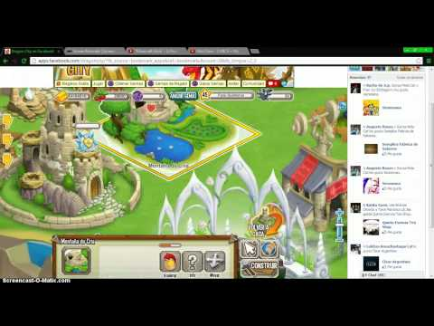 hack generator dragon city - Videos | Videos relacionados con hack