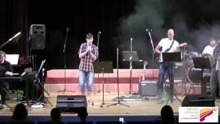 Video Lucie - Šrouby do Hlavy