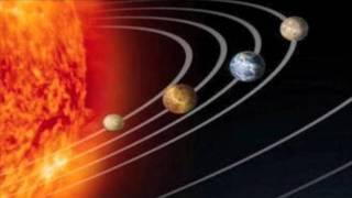 Kepler-20