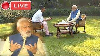 Video MODI LIVE : PM Modi In Conversation With Akshay Kumar | NarendraModi Interview| YOYO TV Kannada Live MP3, 3GP, MP4, WEBM, AVI, FLV April 2019