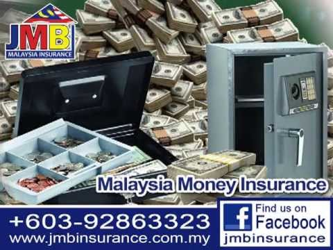 JMB Property Management Liability Insurance shared by Malaysia JMB Insurance Organization
