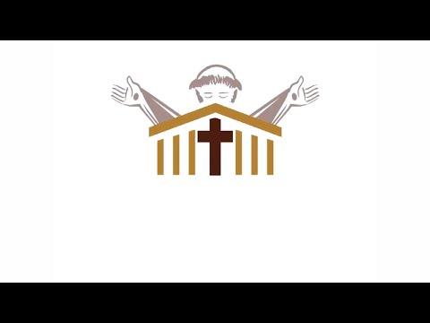 Presépio Igreja Matriz São Francisco de Assis