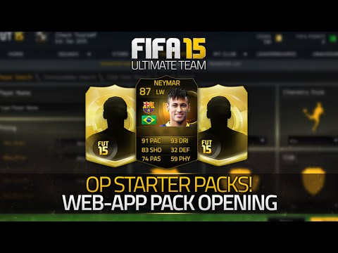 opening - FIFA 15 Ultimate Team playing FIFA 15, FIFA 15 Pack Opening, FIFA 15 Web App, FIFA 15 Best packs & more! Enjoyed FIFA 15 Ultimate Team Trading? If you want more than leave a like & subscribe!...