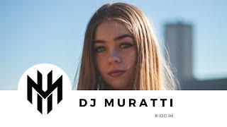 DJ Muratti - Riddim