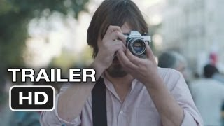 Nonton Dead Europe Official Trailer  1  2012    Drama Movie Hd Film Subtitle Indonesia Streaming Movie Download