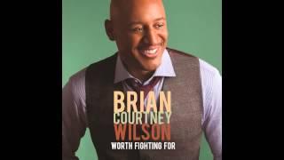Video Brian Courtney Wilson - Worth Fighting For MP3, 3GP, MP4, WEBM, AVI, FLV Oktober 2018
