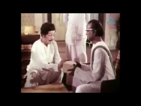 Vetrikku oruvan Movie Comedy Scene -11