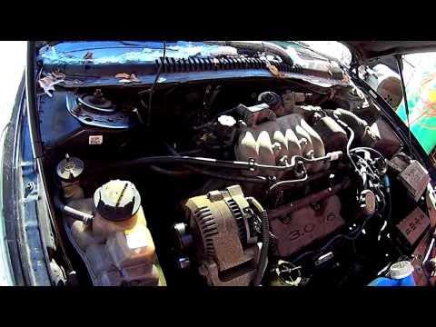 Plugged Heater Core Ford Taurus Repair Auto Repair Videosauto Repair Videos