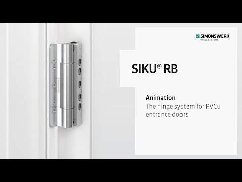 Animation - SIKU RB