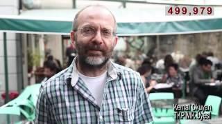 Video TKP Kimlerden Oy Alacak MP3, 3GP, MP4, WEBM, AVI, FLV Desember 2017