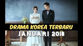 Video 6 Drama Korea Januari 2018 | Terbaru Wajib Nonton MP3, 3GP, MP4, WEBM, AVI, FLV Februari 2018