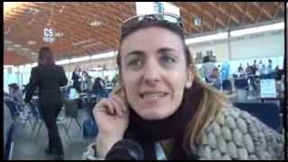 Rimini. Travel Blogger: Valentina Cappio