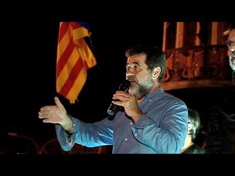 Sánchez in Haft: Wer wird katalanischer Regionalpr ...