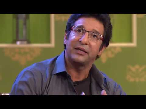 Video Comedy Nights With Kapil - Wasim Akram - 1st November 2014 - Full Episode (HD) download in MP3, 3GP, MP4, WEBM, AVI, FLV January 2017