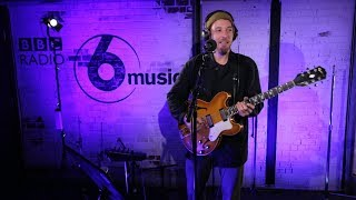 Fleet Foxes -  Do What You Gotta Do (6 Music Live Room)