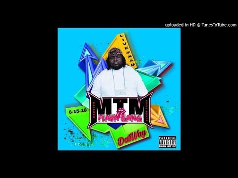 MTM - Bounce em Round (6-15-18 @ X4B)