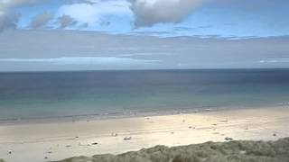 Hayle United Kingdom  city images : Dive sites of the u k - hayle pt 2