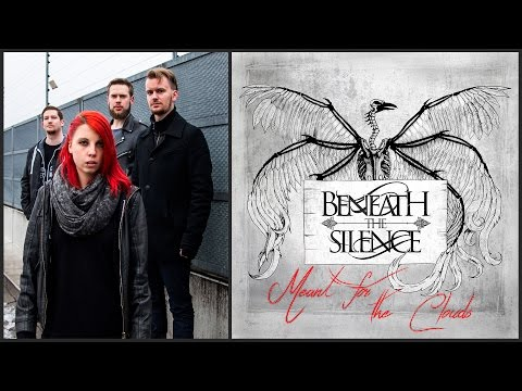 Beneath the Silence - By Any Standard