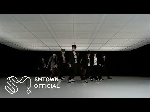 Super Junior - Bonamana lyrics