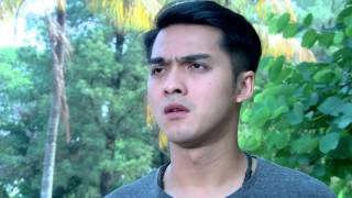 Nonton PANGERAN EPISODE 116 Film Subtitle Indonesia Streaming Movie Download