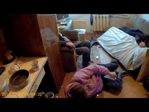 Дом 2 -после заката (старожилы проекта) 3