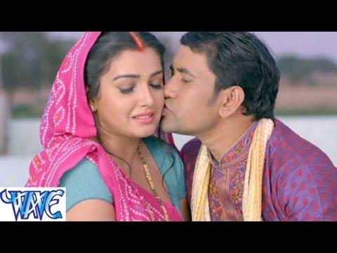 Video जबसे छू देलs सजना - Jabse Chhu Dela - Raja Babu - Dinesh Lal Yadav - Bhojpuri Hit Songs 2015 new download in MP3, 3GP, MP4, WEBM, AVI, FLV January 2017