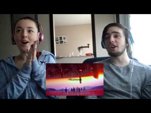 Video Stray Kids 'Hellevator' MV Reaction download in MP3, 3GP, MP4, WEBM, AVI, FLV January 2017