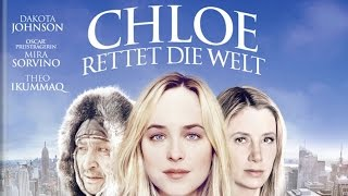 Nonton Chloe And Theo  Chloe Rettet Die Welt   2015    German Trailer Film Subtitle Indonesia Streaming Movie Download