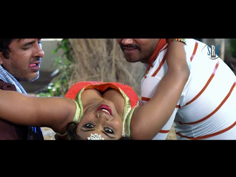 Video Uthal Leharia Lehanga Mein | Hot Bhojpuri Movie Song | Prashasan download in MP3, 3GP, MP4, WEBM, AVI, FLV January 2017