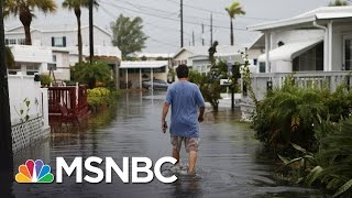 Apalachicola (FL) United States  city pictures gallery : Flooding Intensifies As Florida Prepares For Storms   MSNBC
