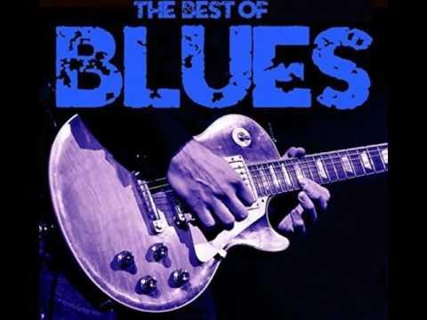 Blues & Rock Ballads Relaxing Music Vol.4 (видео)