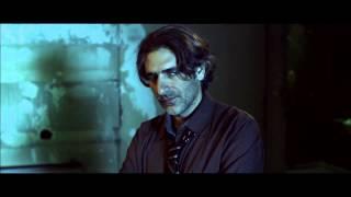 The Scribbler   Official Trailer  2014