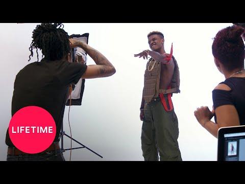 Da Brat Game: Season 5, Episode 5 Recap | The Rap Game | Lifetime