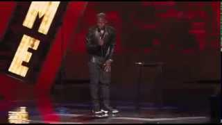 Nonton Kevin Hart Let Me Explain Best Part  Film Subtitle Indonesia Streaming Movie Download