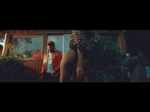 DJ IYKAY - BUBBLE FT AU PRO & PRAIZ