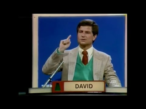 Match Game-Hollywood Squares Hour (Episode 48):  January 6, 1984