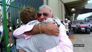 Nonton Jenson Button Clinches World Title   2009 Brazilian Grand Prix Film Subtitle Indonesia Streaming Movie Download