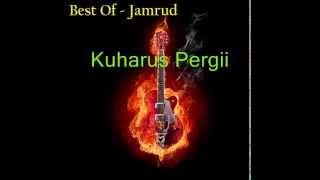 Jamrud Kuharus Pergi Video