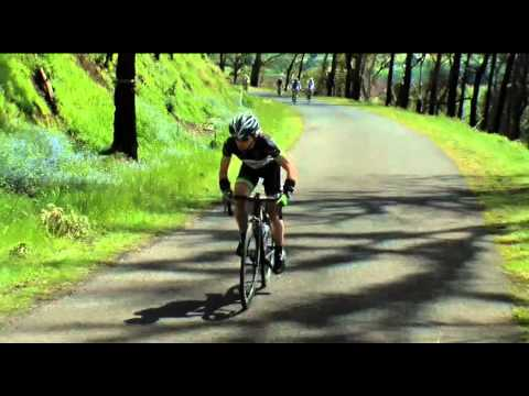 Tour of the Goldfields 2013 National Road Series Stage 4 Highlights