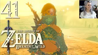 Exploring Gerudo Desert, getting our cutest outfit yet, taking on some *~shocking~* shrines, fighting a big fat desert boy, and tip toeing into Yiga Clan territory.▿▿▿▿▿▿▿▿▿▿▿▿▿▿▿▿▿▿▿▿▿▿▿▿▿▿▿▿▿▿▿▿▿▿▿▿▿▿▿▿▿▿▿▿▿▿▿▿▿▿▿▿▿▿▿▿▿▿▿▿▿▿▿▿▿▿▿▿▿▿▿▿▿▿▿▿▿▿▿▿▿▿▿▿▿▿▿▿▿▿▿▿▿▿▿WANT TO HELP SUPPORT MY CONTENT? ▹‣ https://www.patreon.com/mischacrossingMY UPLOAD / STREAM SCHEDULE ▹Mondays ‣ o f fTuesdays ‣ Viewer dream town toursWednesdays ‣ Stardew ValleyThursdays ‣ ACNL Versus w/PwnapplezFridays ‣ Breath of the Wild + Twitch stream @ 11AM ESTSaturdays ‣ Birthdays the BeginningSundays ‣ ACNL livestream @ 2pm ESTFOLLOW ME ▹TWITCH ‣ https://www.twitch.tv/mischacrossingDISCORD ‣ http://discord.gg/w9YSdR7  TWITTER ‣ http://twitter.com/mischamuffinTUMBLR ‣ http://www.mischacrossing.comINSTAGRAM ‣ http://instagram.com/mischamuffinSpread love. xoxo