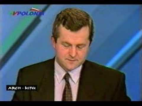 noworoczne-wiadomosci-z-1994-roku-na-kacu
