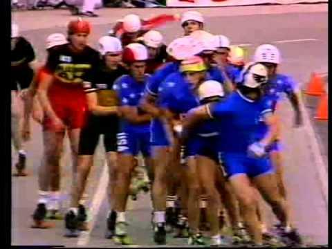 XXXI Circuito San Antonio