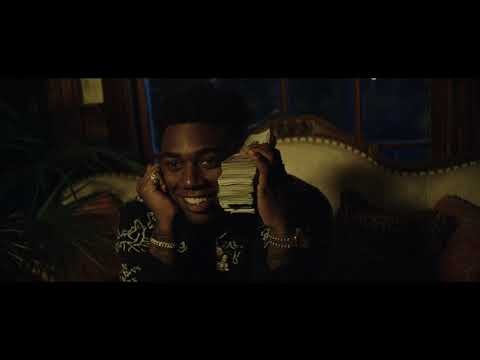 "Fredo Bang Feat. Kevin Gates ""oouuh Remix"" (music Video)"