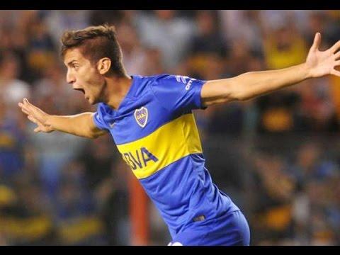 Rodrigo Bentancur vse bližje AC Milanu