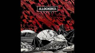 Download Lagu Allochiria - Lifespotting Mp3
