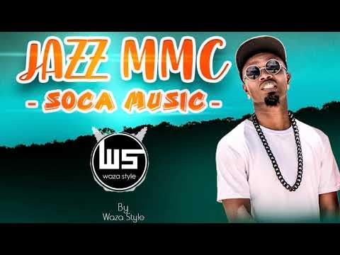 Video JAZZ MMC _ SOCA MUSIC download in MP3, 3GP, MP4, WEBM, AVI, FLV January 2017