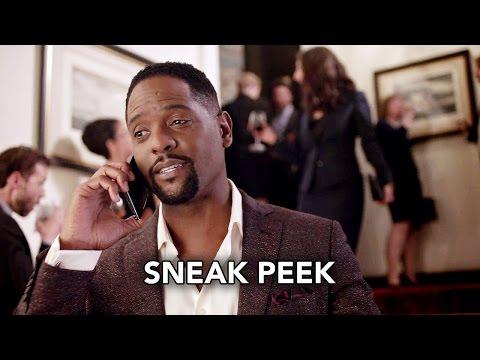 "Quantico 2x05 Sneak Peek #3 ""KMFORGET"" (HD)"