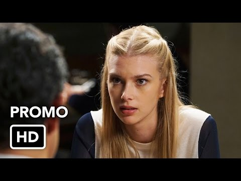 Stitchers - Episode 1.10 - Full Stop (Summer Finale) - Promo