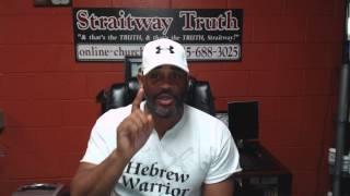Ferguson COP Aquitted? - YouTube