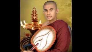 Katuwana Samitha Thero Kavi Bana